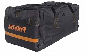 Сумка для бокса основная  Atlant Magic Bag